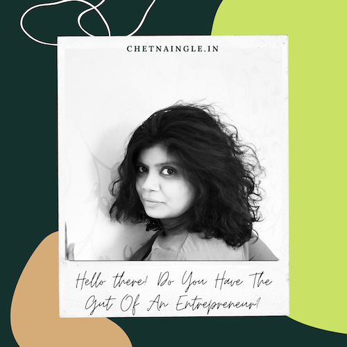 Are You The Entrepreneur Kind? Must Read For Employees Wannabe Entrepreneurs.